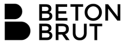 Beton Brut логотип