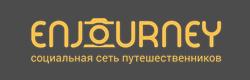 Enjourney логотип