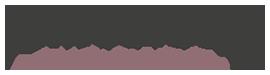 Perfectoria логотип