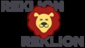 Reklion логотип