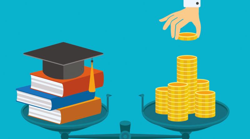 Сколько стоит бизнес-образование