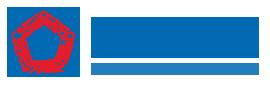 Внешторг логотип