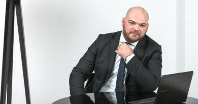 Интервью Сергей Стороженко