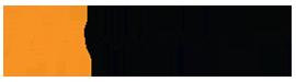 MOVER логотип